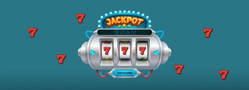 Poker freeroll - jocuri casino pe bani reali