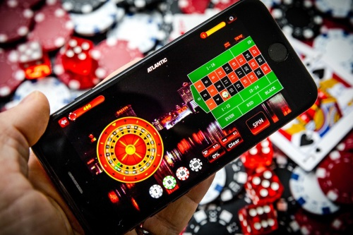 Site pariuri cs go - jocuri admiral casino gratis