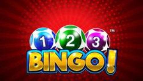 Jocuri de noroc pacanele - admiral online