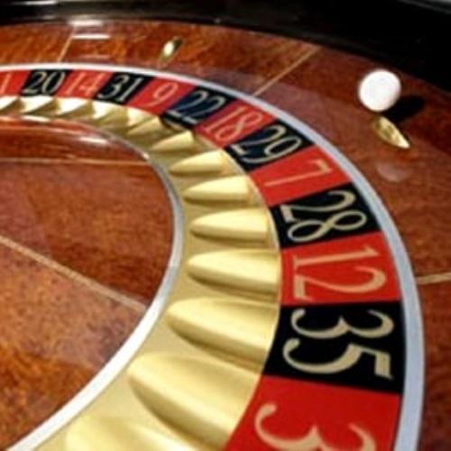 888 casino login - unibet pareri