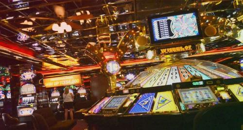 Jocuri ca la păcănele gratis - joc ca la aparate