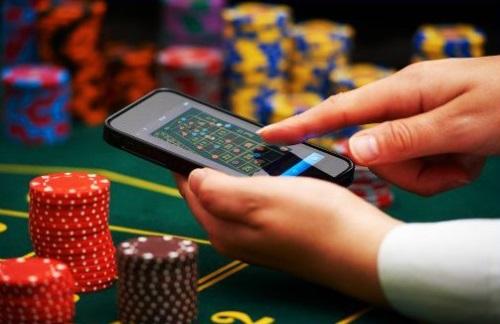 Shining crown online free - jocuri ca la aparate poker