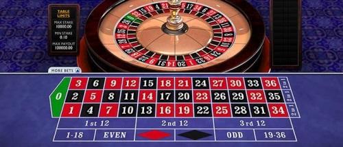 Admiral casino - supercupa angliei