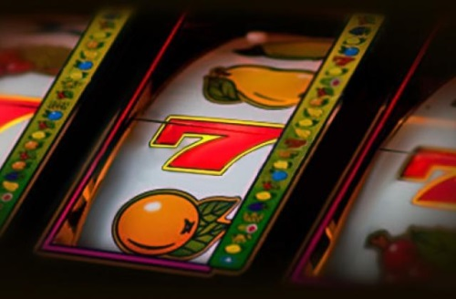 Top jocuri casino - echipa germaniei