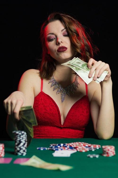 Poker aparate - jocuri online gratis casino