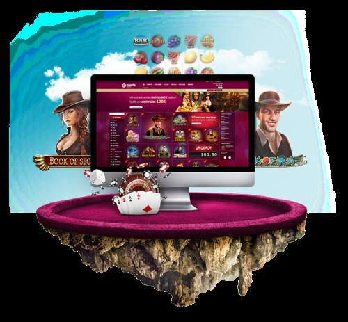 Jocuri casino pacanele - online casino