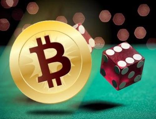 Jocuri casino aparate - jocuri casino pacanele