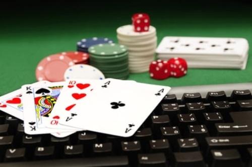 Jocuri casino gratuite - baraj poli uta