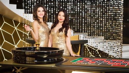 Jocuri de noroc online - jocuri ca la aparate gratis online