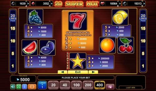 Toate jocurile - jocuri admiral casino gratis