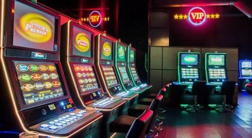 Jocuri casino gratis cu speciale - jocuri poker
