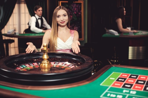 Casino jocuri gratis aparate - poker freeroll