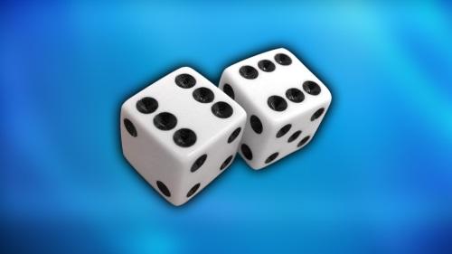 Jocuri de casino - romania polonia online live