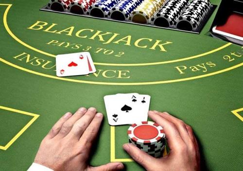 Jocuri online 4 ani - reguli poker 2 carti