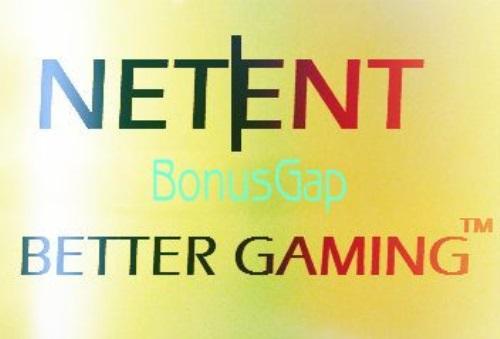 Jocuri pacanele gratis - 888 casino login