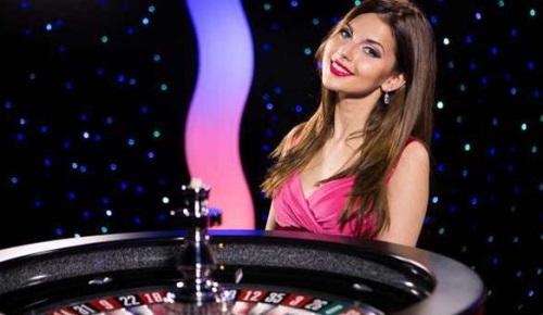 Poker gratis ca la aparate - pacanele book of ra