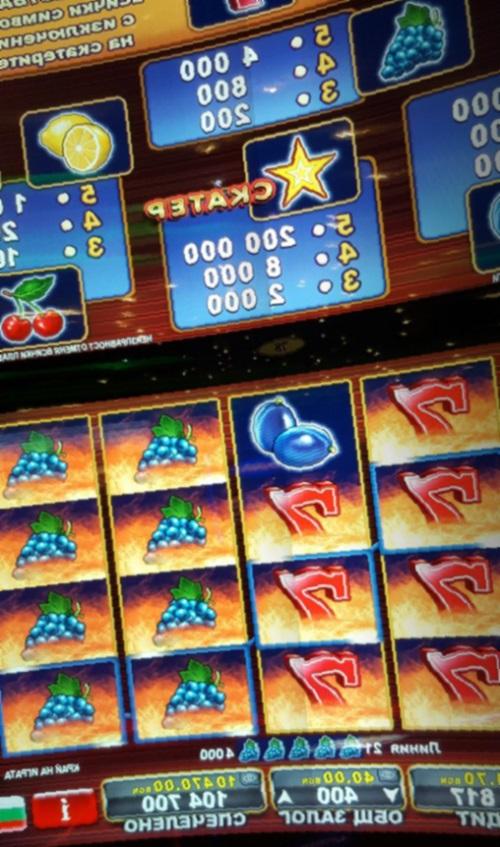 Poker romania online - jocuri casino free online