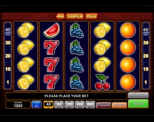Bet pariuri - jocuri casino gratis cu speciale