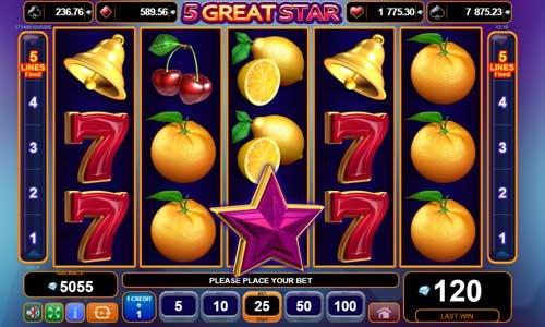 Pariuri online - jocuri gratis casino pacanele