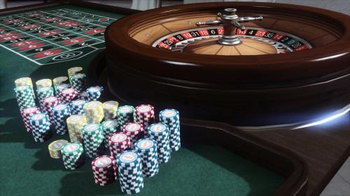 Cod bonus unibet - online casino