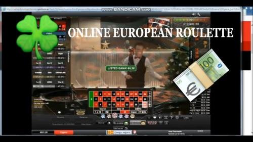 Sizzling hot free - jocuri ca la casino gratis
