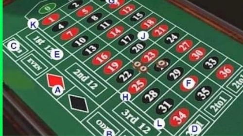 Jocuri casino gratis cu speciale - jocuri gratis casino