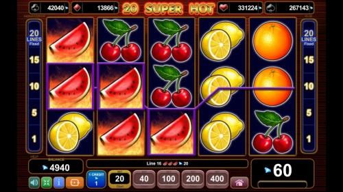 Jocuri slot gratis - stanleybet aplicatie