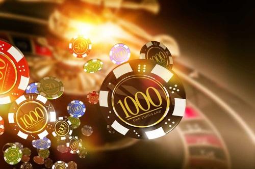 Poker gratis ca la aparate - poker romania online
