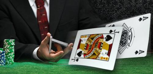 Joc lady popular - jocuri ca la aparate poker