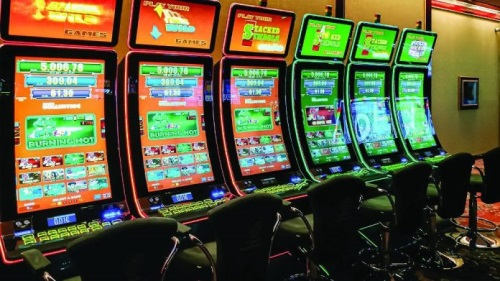 Jocuri slot gratis - jocuri casino 77777 gratis