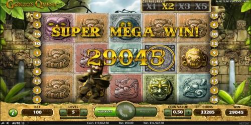 American poker 2 online gratis - jocuri casino egt gratis