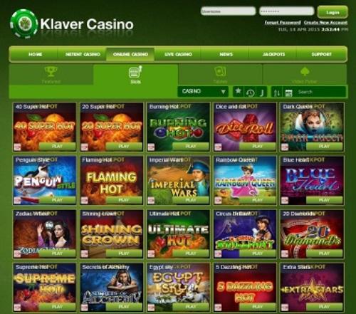 Jocuri gratis casino - admiral casino