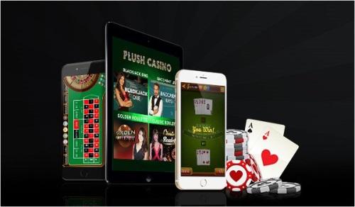 Cesare maldini - american poker 2
