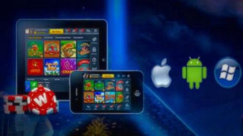 Jocuri casino demo - jocuri de noroc pacanele