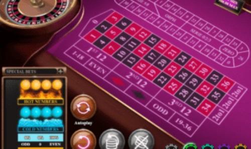 Jocuri cala aparate gratis - online casino