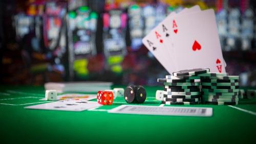 Jocuri de noroc pacanele - jocuri slot gratis