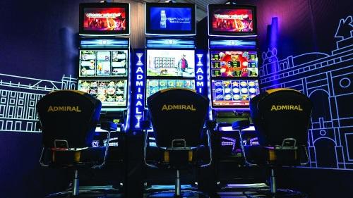 Jocuri slot - jocuri cala aparate