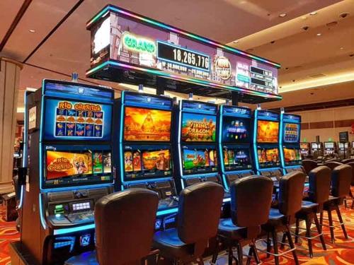 Jocuri casino gratis 77777 - cod bonus unibet