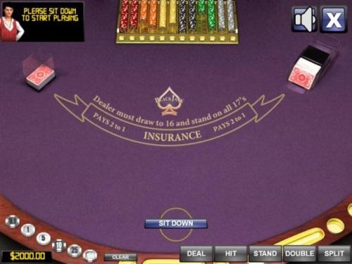 Jocuri ca la aparate poker - quinta royala