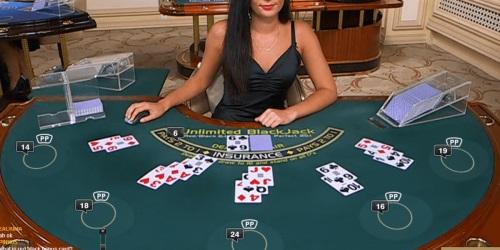 American poker 2 - jocuri ca la păcănele gratis