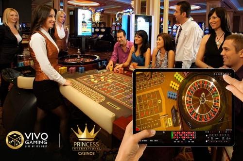 Carti de poker - pariuri bonus
