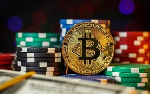 Poker combinatii - jocuri casino egt