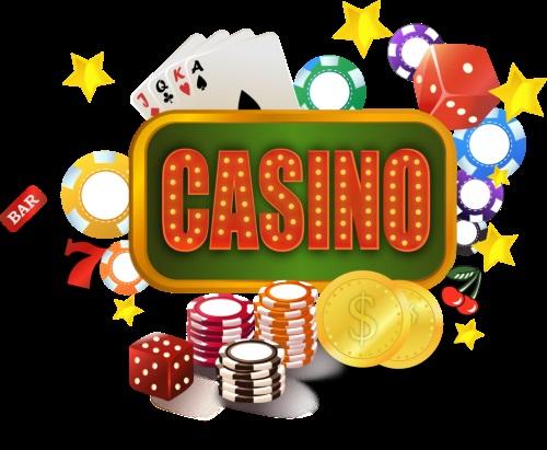 Jocuri ca la cazino - unibet com pariuri sportive