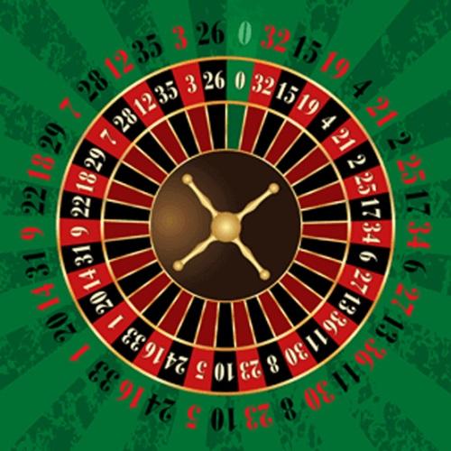 Sizzling hots 7777 - jocuri cazino