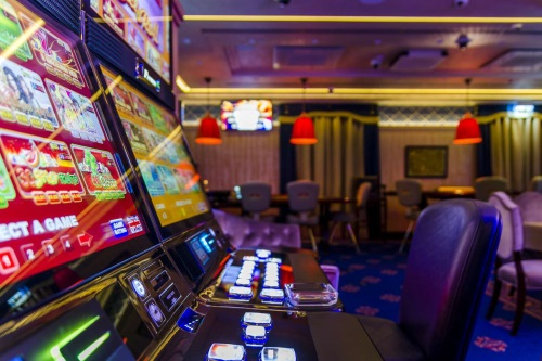 Unibet pareri - jocuri casino gratis gaminator