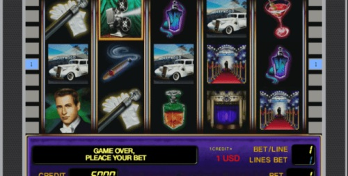 Jocuri cu aparate 7777 - casino online romania