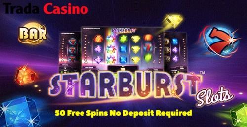 Stanleybet aplicatie - jocuri gratis casino