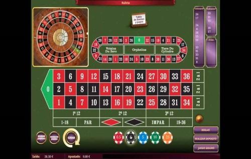 888 casino login - unibet live tv