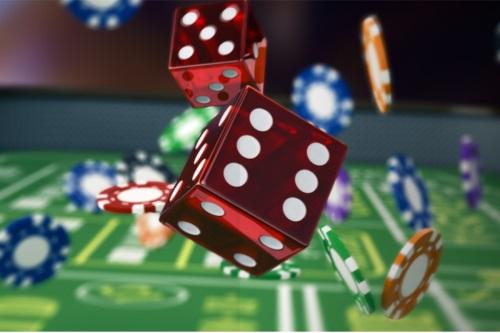 Polonia muntenegru - jocuri admiral casino gratis
