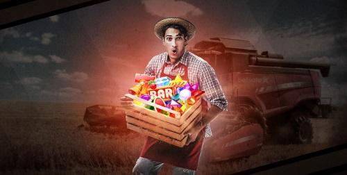 Online casino - pacanele online gratis